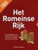 <b>Oude Rome en Romeinse Rijk</b>,2 complete boeken in een band