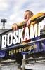 <b>Andre van  Kats</b>,Boskamp