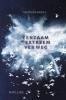 <b>Kate  Ling</b>,Ventura-saga I: Eenzaam en extreem ver weg