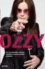 <b>Ozzy  Osbourne</b>,I Am Ozzy