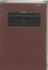 <b>Prof. dr. C.F. R&uuml;ter und dr. D.W. de Mildt (Hrsg.)</b>,Justiz und NS-Verbrechen BDR 31