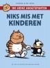 Windig & de Jong,Heinz, niks mis met kinderen