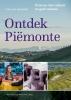 Gido van Imschoot,Ontdek Piemonte