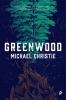 Michael Christie,Greenwood