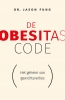<b>Jason  Fung</b>,De obesitas-code
