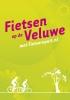 <b>Fietseropuit.nl</b>,Fietsen op de Veluwe
