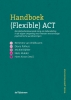 ,Handboek (Flexible) ACT