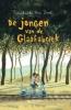 Reinilde  Van Driel,De jongen van de glasfabriek