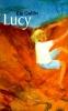<b>Els Gallin</b>,Lucy