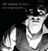 J.M.  Coetzee,De foto`s van Jongensjaren