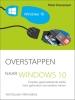 Peter  Kassenaar,Overstappen naar Windows 10, 2e editie