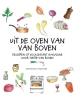 <b>Yvette van Boven</b>,Uit de oven van Van Boven