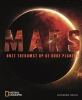 Leonard  David,Mars