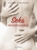 Susanna-Sitari  Rescio,Seks & mindfulness