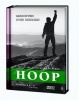 ,<b>Hoop, dichtbundel, amnesty international</b>
