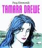 Posy Simmonds,Tamara Drewe