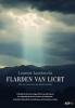 Laurent  Lambrecht,Flarden van licht