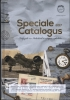 ,<b>Speciale catalogus 2017 van de postzegels van Nederland en overzeese rijksdelen 76e editie</b>