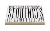 <b>M.  Szulc Krzyzanowski</b>,Sequences - The ultimate selection