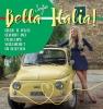 <b>Sonja  Bakker</b>,Sonja`s Bella Italia