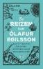 ,<b>De reizen van Olafur Egilsson</b>