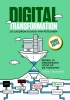 <b>Jo  Caudron, Dado Van Peteghem</b>,Digital transformation
