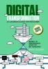 Jo  Caudron, Dado Van Peteghem,Digital transformation