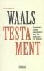 <b>Jules  Gheude</b>,Waals testament