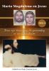 Gabriela  Gaastra-Levin, Reint  Gaastra-Levin,Jezus zijn kruisiging en opstanding in een lichtlichaam