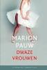 Marion  Pauw,Dwaze vrouwen (set van 10)
