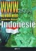 Saskia Rossi,Indonesi�