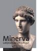 Jori  Castricum, Charles  Hupperts, Niels  Koopman, Maarten  Prot, Riemer van der Veen,Minerva 2  Oefenboek