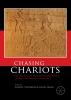 ,Chasing chariots