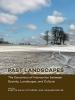 ,Past Landscapes