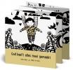 <b>Corien  Oranje</b>,God heeft alles mooi gemaakt