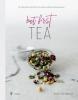 Jessica Van Humbeeck,But first, tea