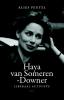 Alies  Pegtel,Haya van Someren-Downer