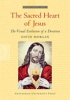 <b>David Morgan</b>,The Sacred Heart of Jesus