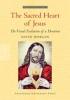 <b>David Morgan</b>,The Sacred Heart of Jesus