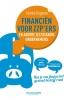 <b>Hogema  Femke</b>,Financi�n voor zzp`ers en andere zelfstandige ondernemers (7e herziene druk)