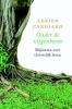 Adrien  Candiard,Onder de vijgeboom