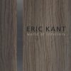 <b>Eric  Kant</b>,World of interiors