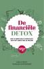 Joëlla  Opraus, Nathalie van Wingerden,De financile detox