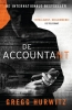 <b>Gregg Hurwitz</b>,De accountant