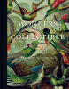 <b>Jeroen  Lemaitre, Thijs  Demeulemeester</b>,Wonders are collectible
