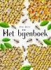 <b>Piotr  Socha, Wojciech  Grajkowski</b>,Het bijenboek
