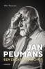 Wim  Peumans ,Jan Peumans