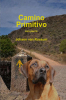 <b>Johann  van Rossum</b>,Camino Primitivo