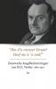 <b>Herbert  Verhey</b>,Zeeuwsche Jeugdherinneringen van M.G. Verhey