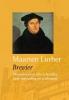 Maarten  Luther ,Brevier